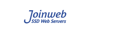 Joinweb Ltd