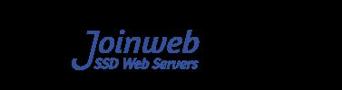 Joinweb Ltd